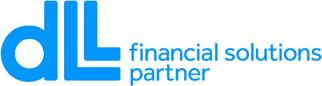 de-lage-landen-logo