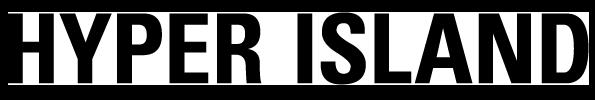 hyper-island-logo