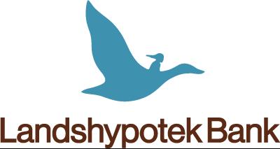 landshypotek-logo