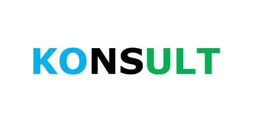 Konsult