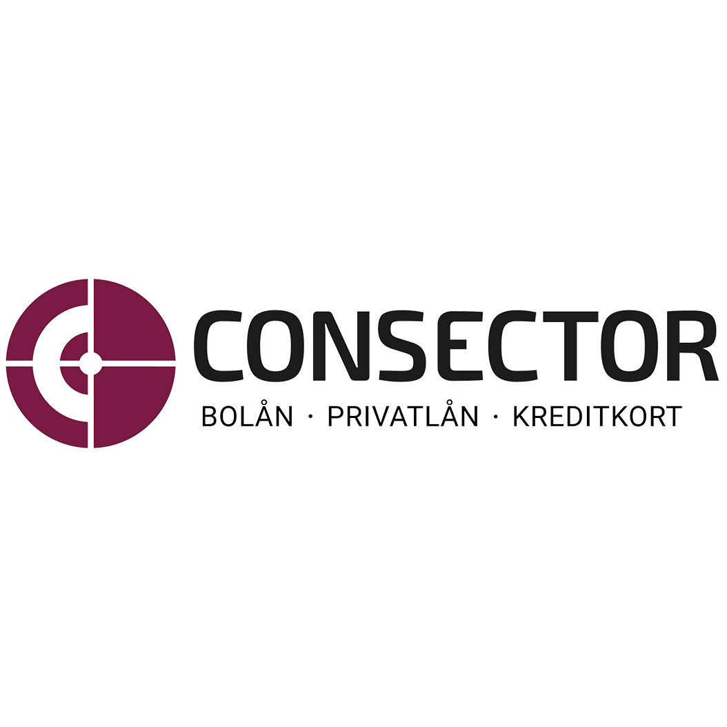 Consector 2